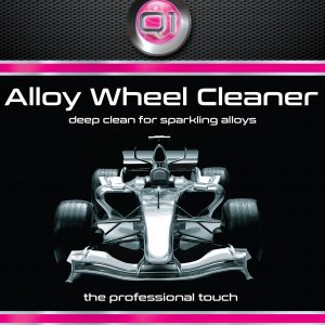alloy-cleaner-front