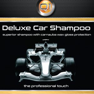 deluxe-car-shampoo-front