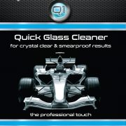 quick-glass-cleaner-front